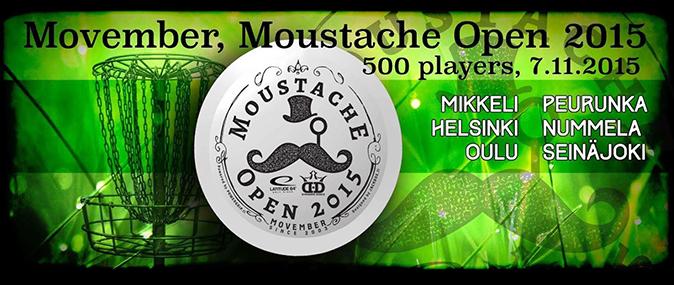 moustache-2015-banner